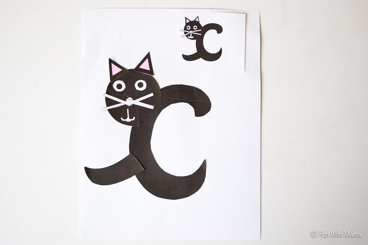 letter-c-crafts-1-2