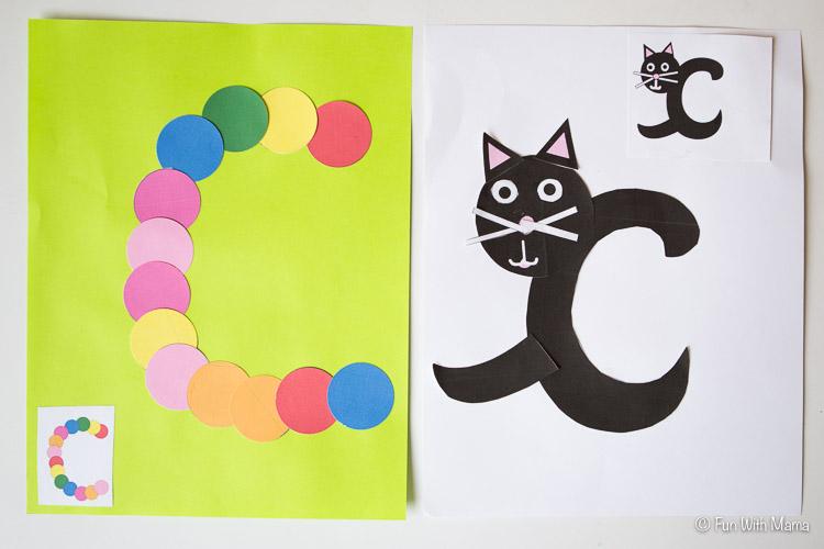 letter-c-crafts-1