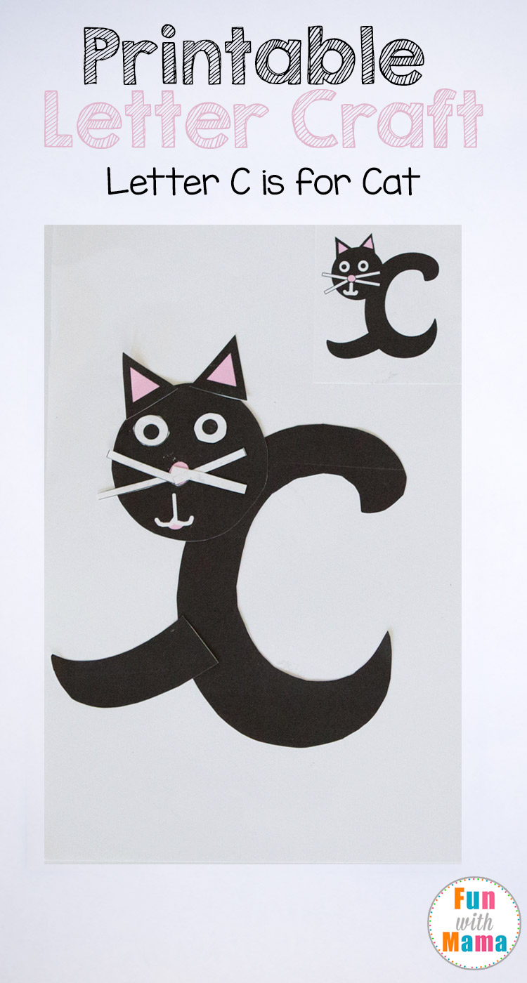 letter-c-is-for-cat