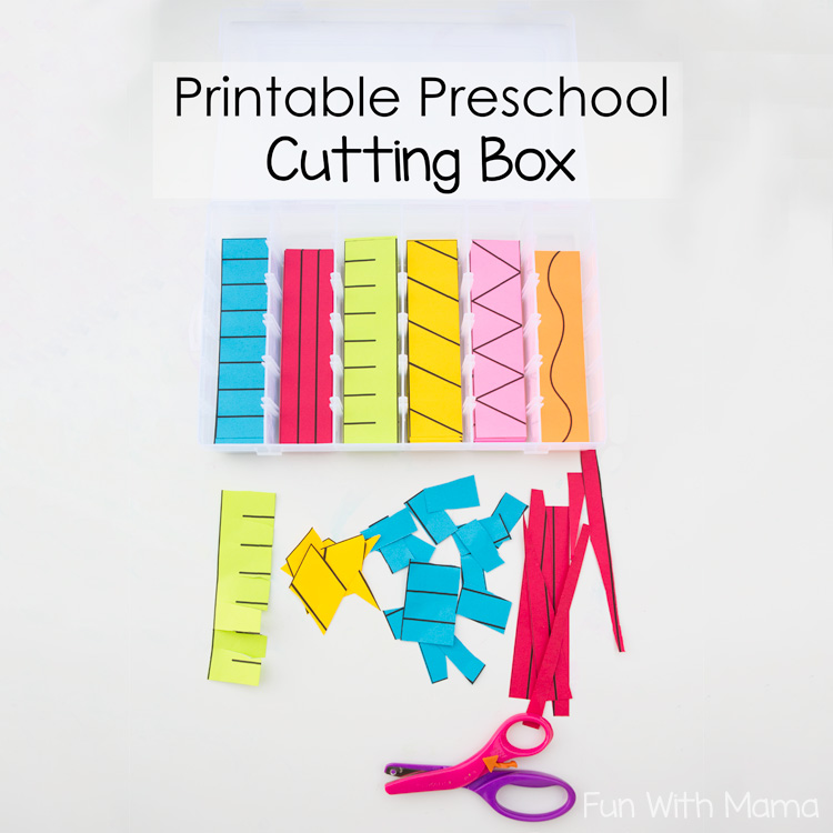 preschool-cutting-box-printable