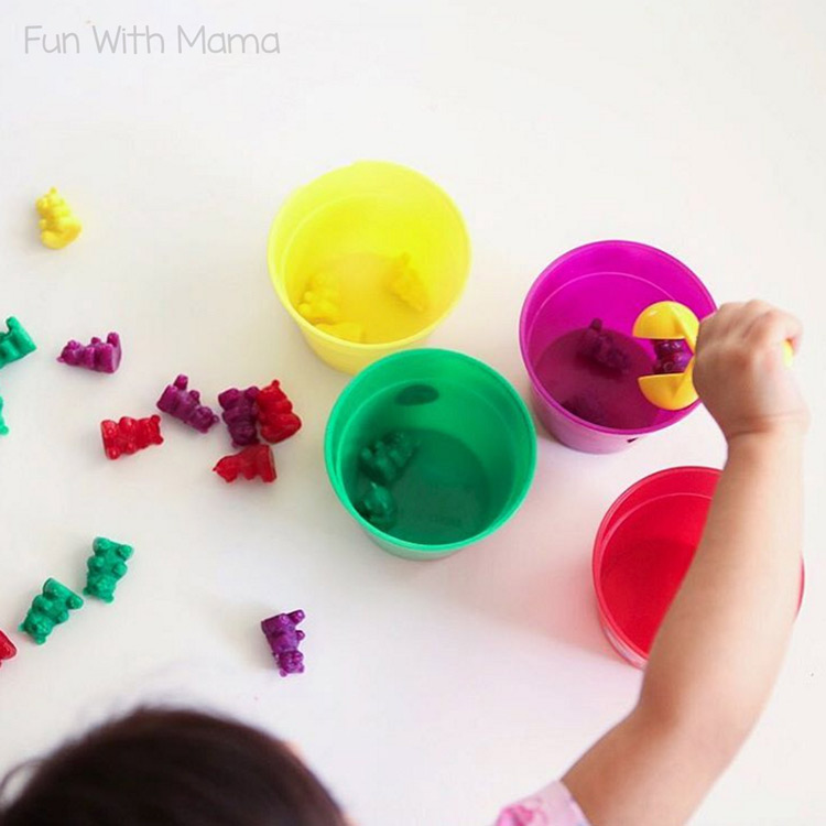 toddler-fine-motor-skills-toys