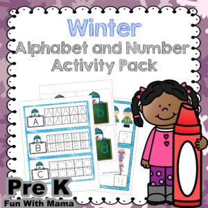 winter-alphabet-number-activity-pack
