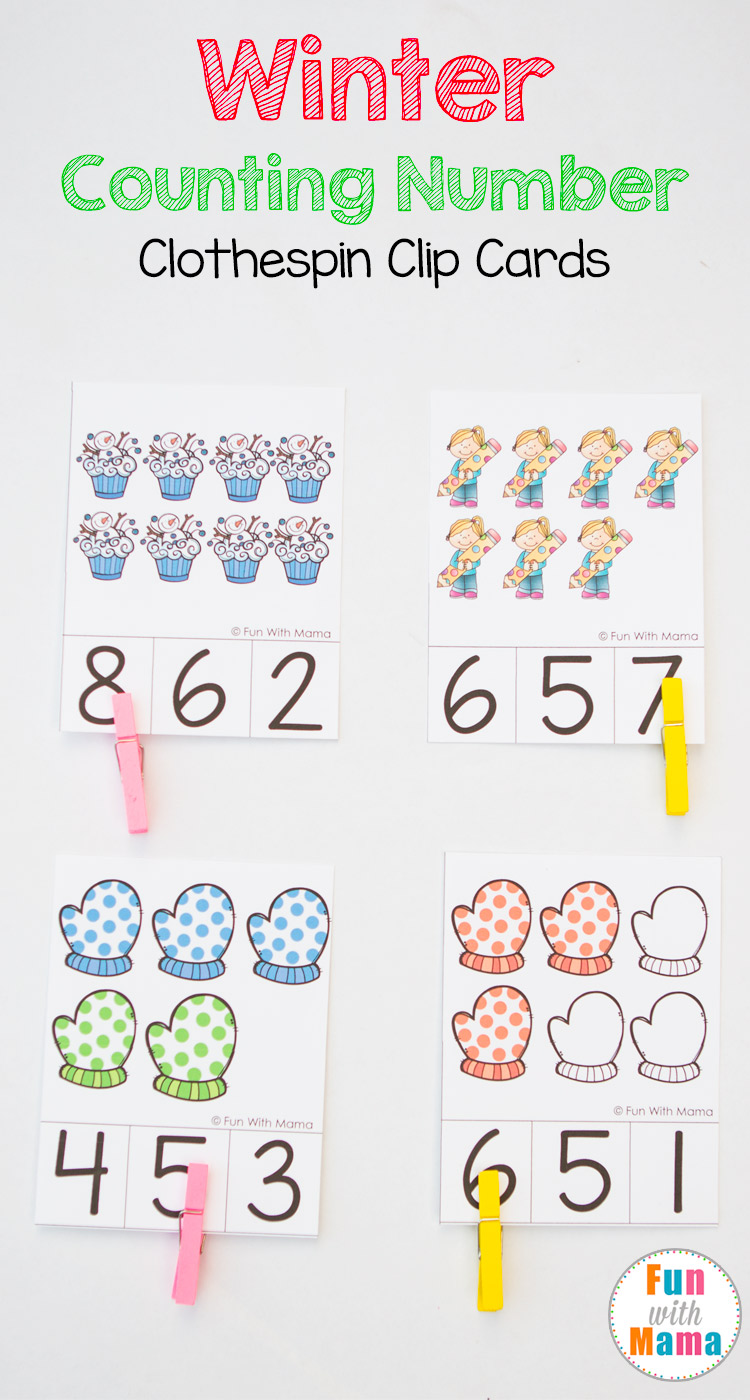 winter-counting-number-clothespin-clip-cards