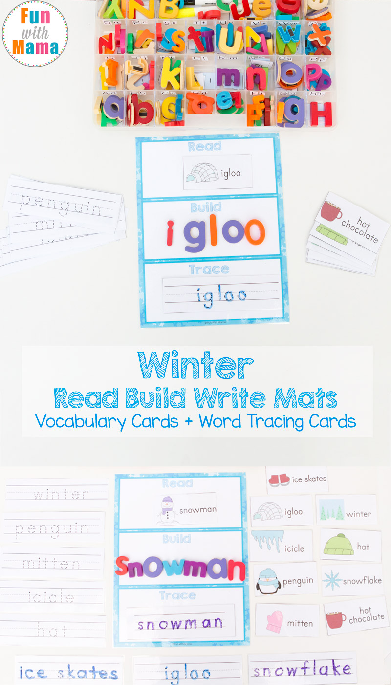 winter-read-it-build-it-write-it