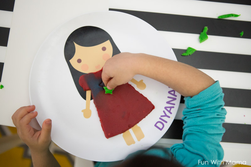 dylbug food plates review
