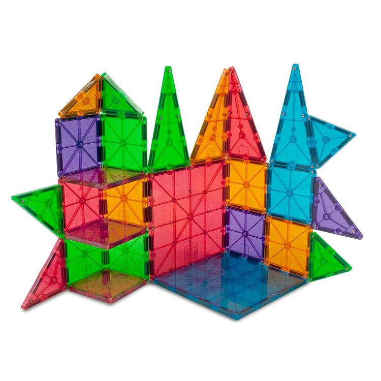 magna tiles review