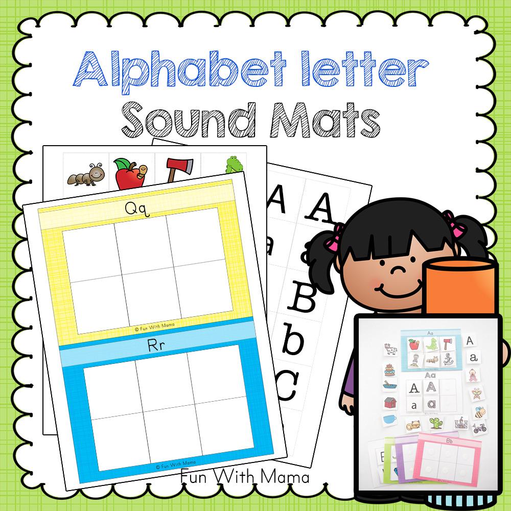 alphabet-letter-sound-mats-cover