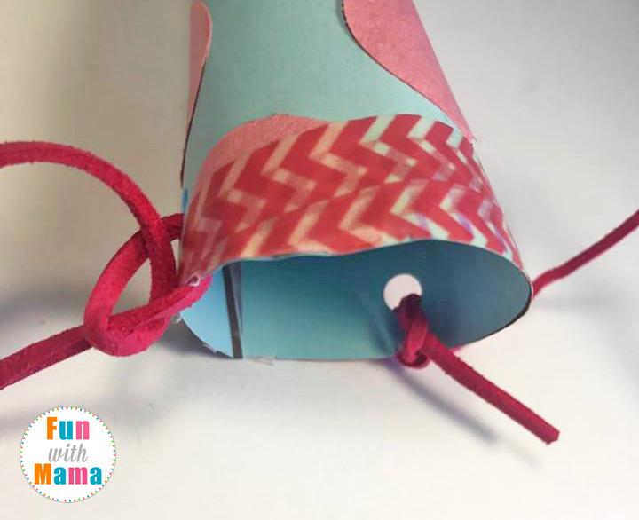 unicorn craft ideas preschool