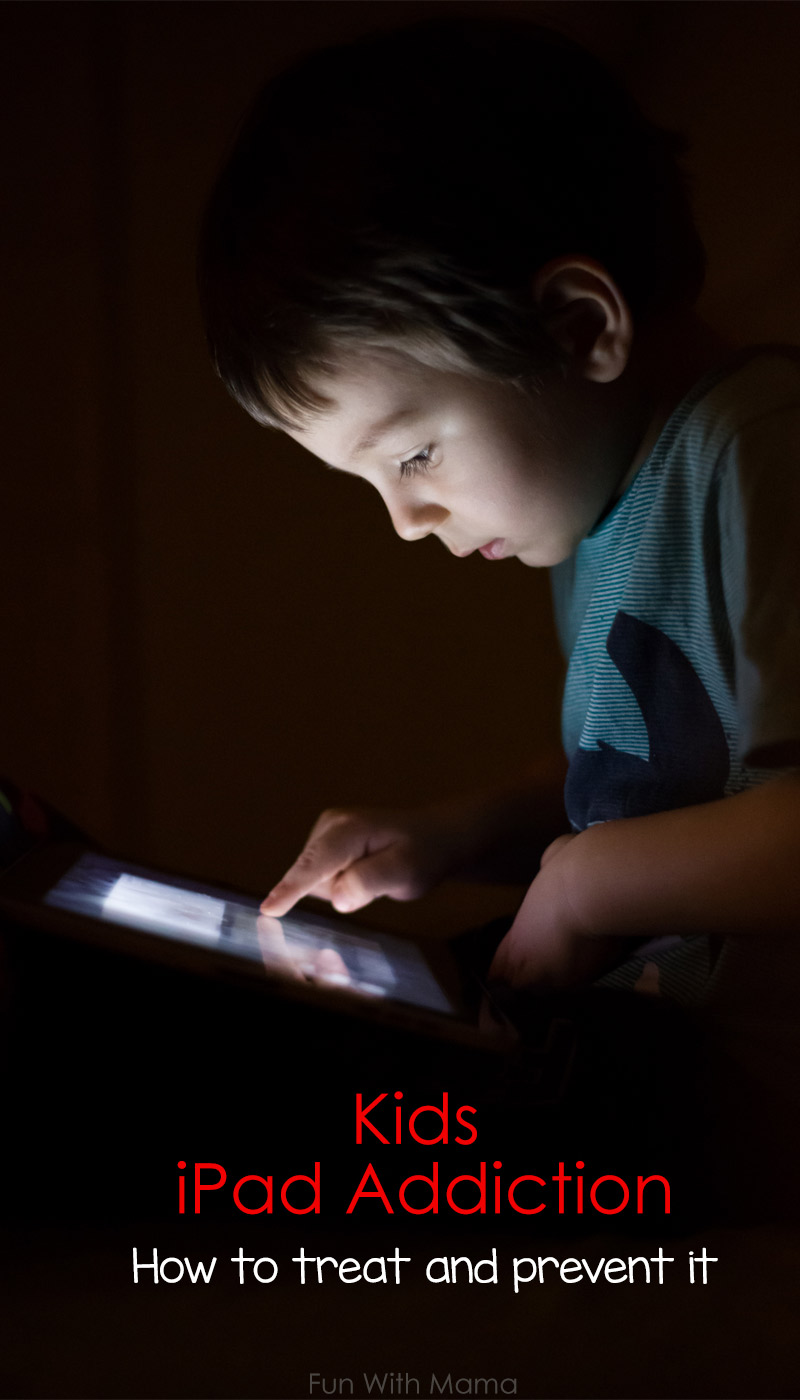 Youtube for kids app , ipad addiction in toddlers and preschoolers how to treat it