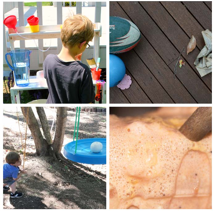 Easy Science Activities That Kids Will Love