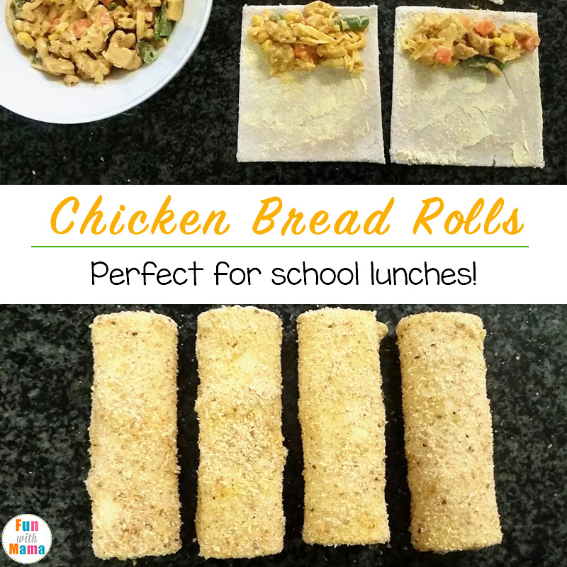 school lunch recipes indian
