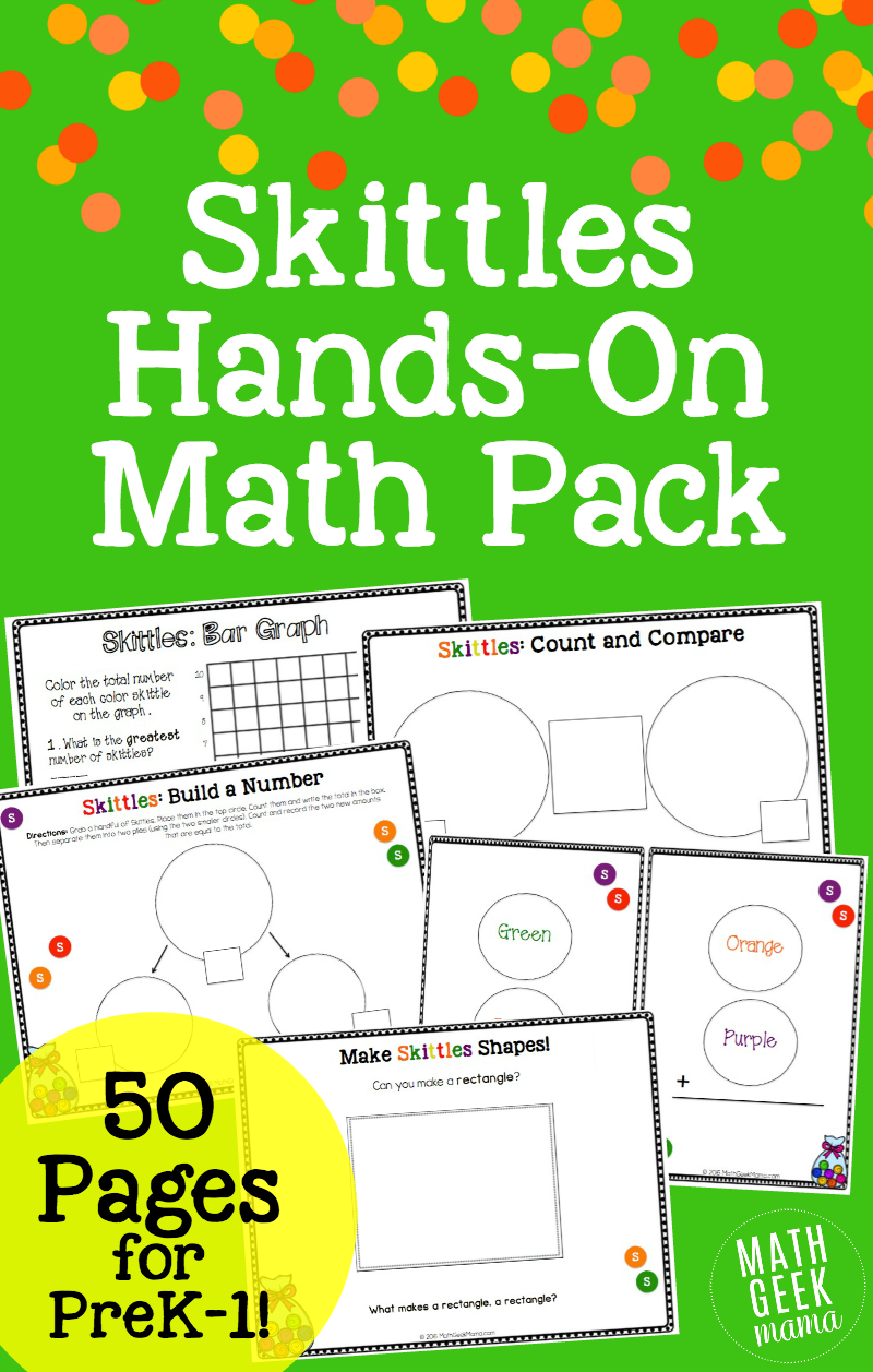 Tracing Normal Uppercase M likewise Fall Worksheets And Printables X together with Vegetable Flashcards E moreover Number Worksheet Coloring Pages additionally C D Fb D B F Bf Fc Bddbf Abc Phonics Kindergarten Freebies. on free abc worksheets for preschool