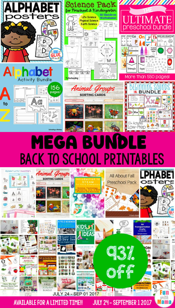 Fbde A C D Ef F Cee as well Back To School Activities For Preschool X together with Getting Ready For School Simple And Fun Maths Games To Play Including Abc Mathseeds Online Maths Learning Program For Year Olds X furthermore Free Shape Tracing Worksheets For Preschoolers likewise Best Printable Lacing Cards. on abc ready for school activities