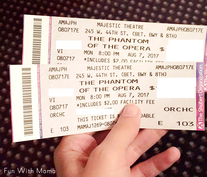 the-phantom-of-the-opera-tickets-nyc