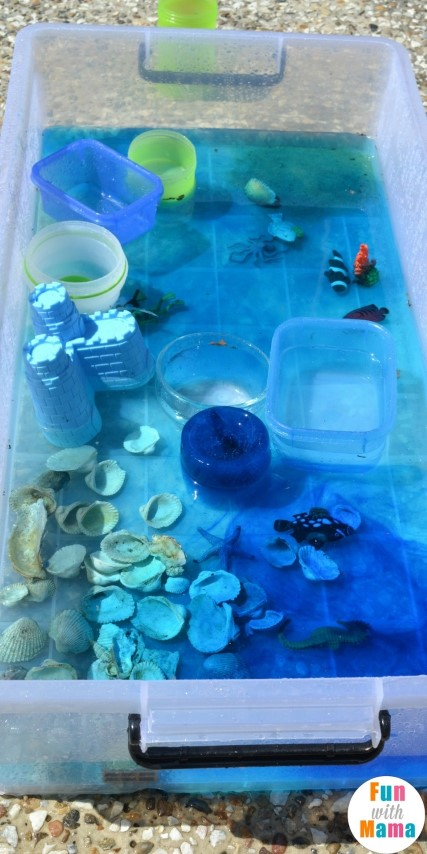 under the sea sensory bin long shot (Small)