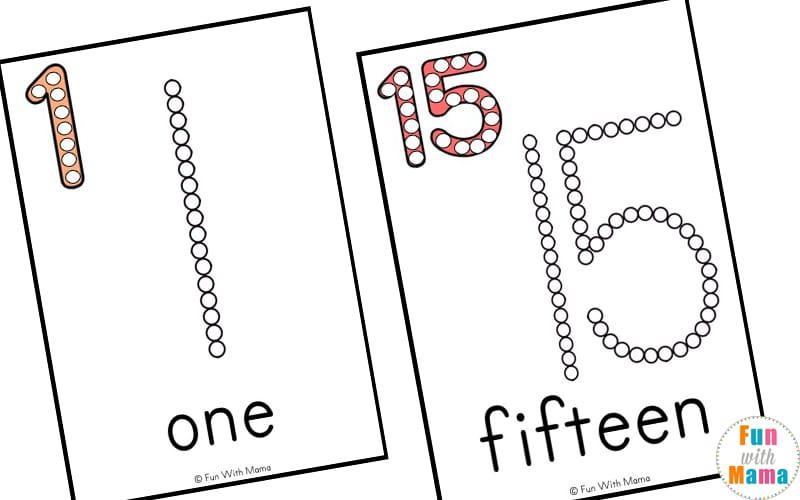 image relating to Q Tip Painting Printable identified as Alphabet Printables Q-Idea Portray - Enjoyable with Mama