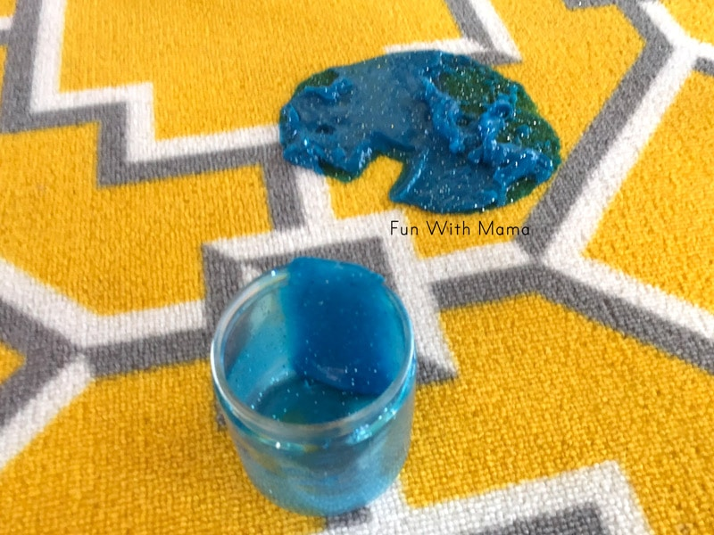How To Get Slime Out Of Clothes And Carpet Fun With Mama