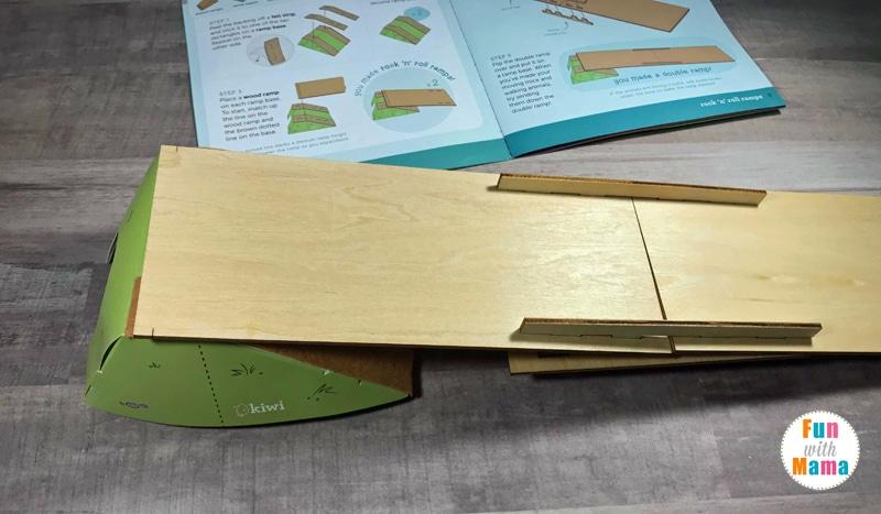 kiwi crate review
