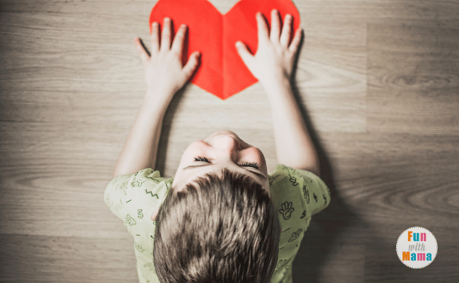 Fill a Bucket: Activities For Preschoolers To Encourage Kindness