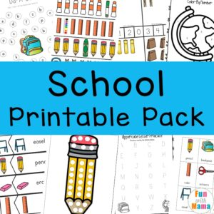 graphic regarding Printable Photos known as Absolutely free Printable Packs - Entertaining with Mama